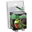 Star Wars : Imperial Assault - Greedo Villain Pack
